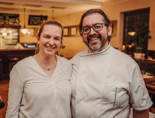 Italienisches Kulinarik-Erlebnis – der SARDE